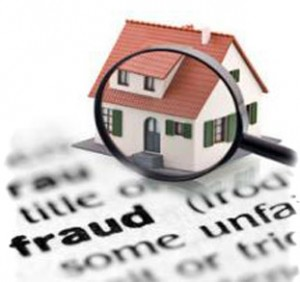 fraud-in-foreclosure